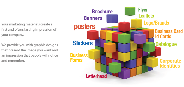 Logo visiting card desiging web site designing web designing once you are satisfied with your logovisiting card we would deliver you a dos and donts document along with different formats of your logo colourmoves